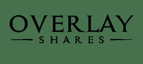 OVL-Logo_black_website-1